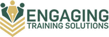 Engaging Training Solutions